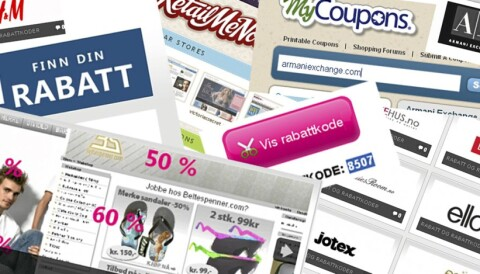 Bilderesultat for nettshopping