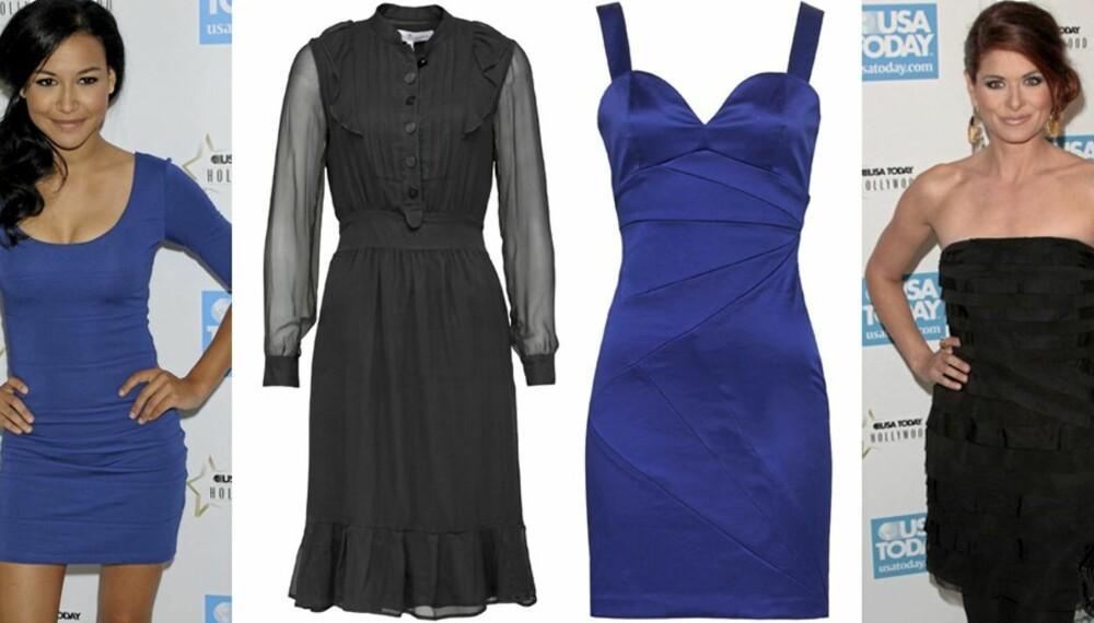 408760b2 MIRAKELKJOLER: Finn den kjolen som passer perfekt til din kroppsfasong.