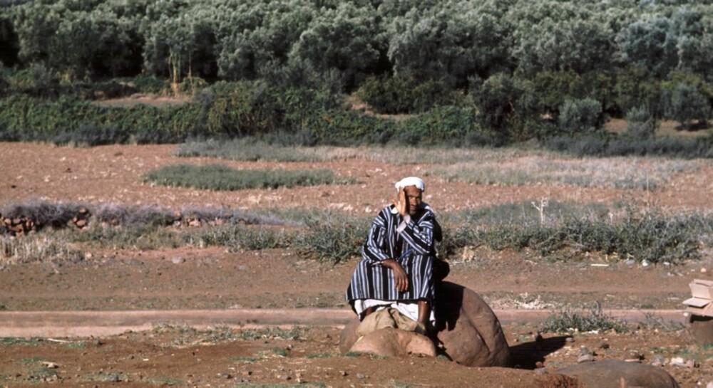 MAROKKO: Reiser du ut av Agadir kan du oppleve det mangfoldige, fremmedartede og spennende Marokko.