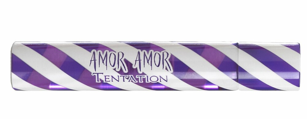 CACHAREL JELLIES: Amor Amor Tentation (kr 195).