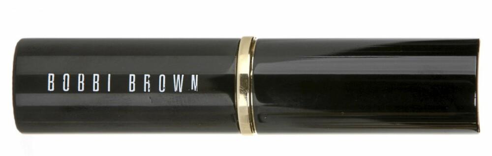 BOBBI BROWN: Fountadion Stick (kr 325).