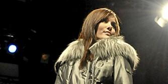FORBYR PELS: Det blir ikke mer pels å se under Oslo Fashion Week.