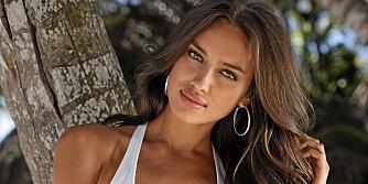 VARIG BRUNFARGE: Plei huden din riktig, og brunfargen vil både holde lenger og se finere ut.