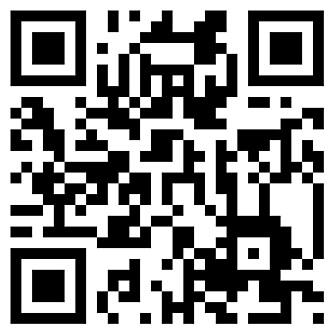 HVA ER DETTE? En QR-kode er en todimensjonal strekkode som kan inneholde ulike typer meldinger.
