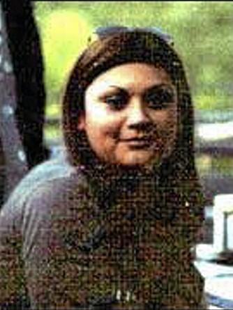Selina Bishop trodde hun hadde møtt kjærligheten i Glenn. Hun møtte en tidlig og brutal død.