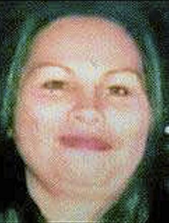Jennifer Villarin, mor til Selina, og hennes kjæreste James Gamble ble ryddet av veien fordi de kunne identifisere brødrene.