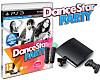 Playstation 3: Singstar Party Pack 2 x mikrofoner (London