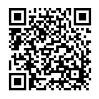 SKANN: Les av denne koden med din strekkodeleser på mobilen for å installere AppBrain-appen.