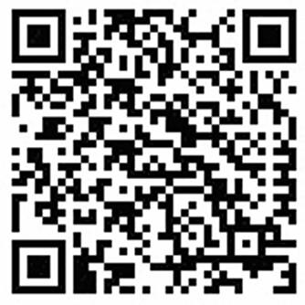 SKANN: Bruk en strekkodleser på mobilen for å laste ned  Fast Web Installer på mobilen din.