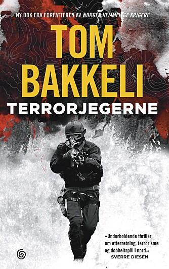 ¿Terrorjegerne¿ er en fiksjon, men handlingen ligger skremmende tett opp til terrorvirkeligheten.