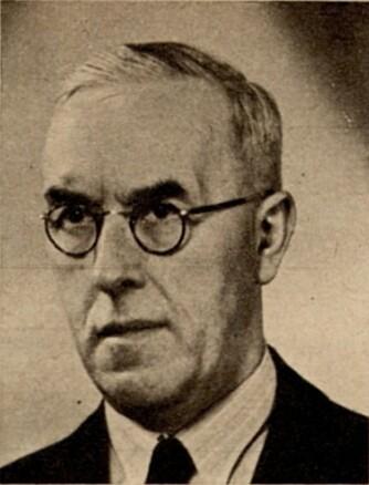 Olav Kvaalen delte historier fra sin karriere som kriminaloverbetjent.