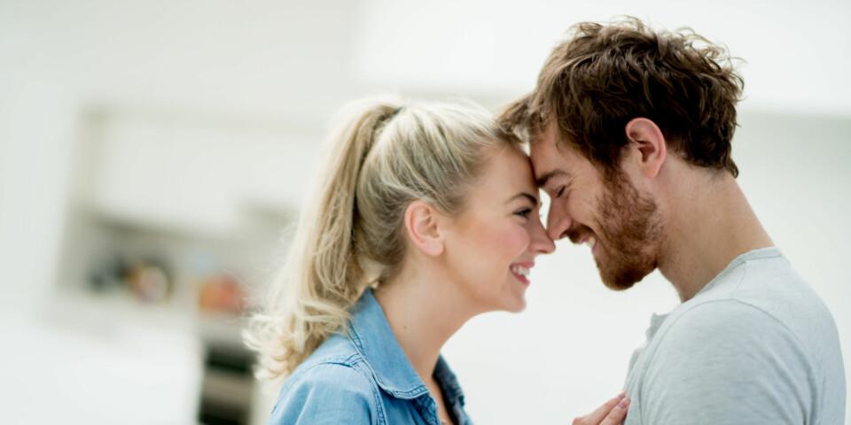 For å finne den beste partneren, trenger du å vite hva som er best for deg.