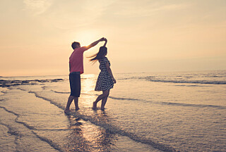 Finn en partner som dekker dine behov.