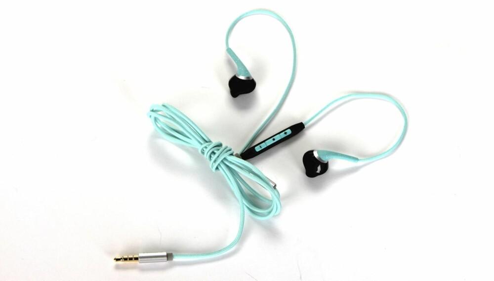 TEST: ShapeUp har testet 10 øreplugger til praktisk treningsbruk. Både lydkvalitet og brukervennlighet er vektlagt.