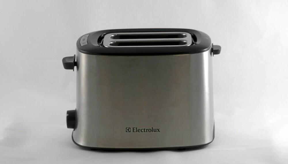 Electrolux ErgoSense EAT 5210