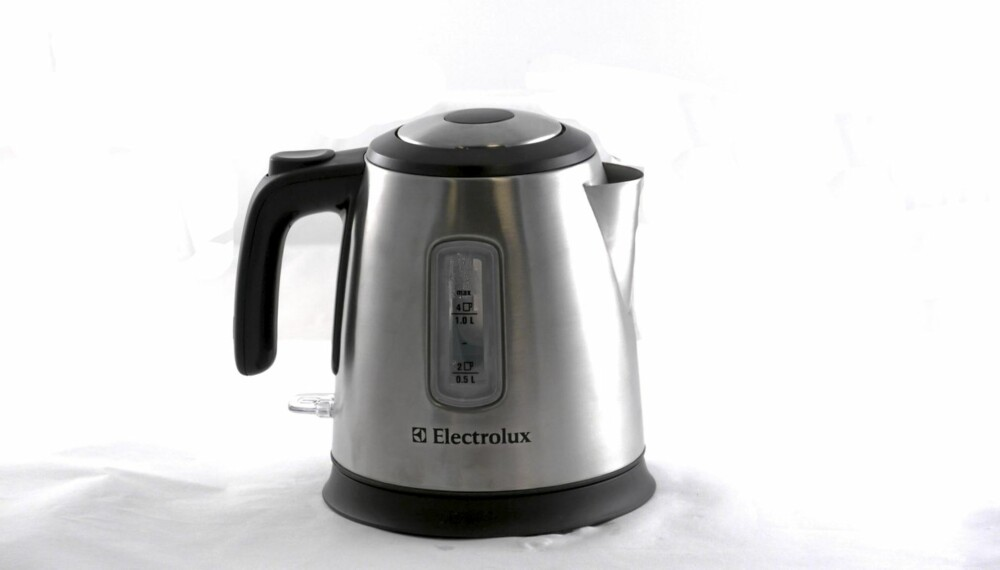 Electrolux EEWA5200