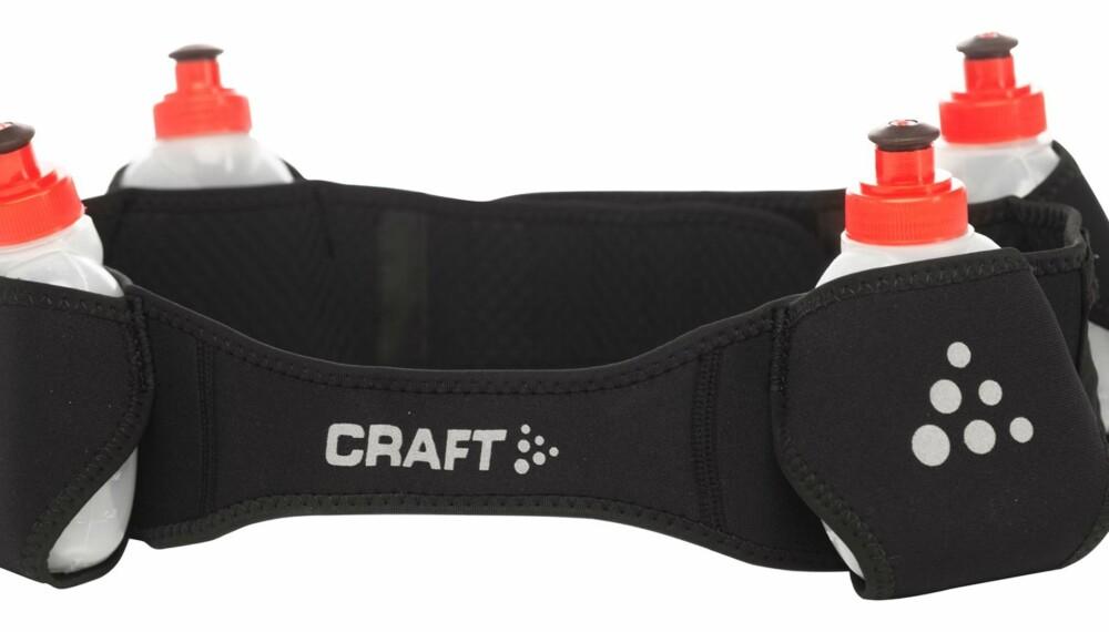 Craft Waterbelt