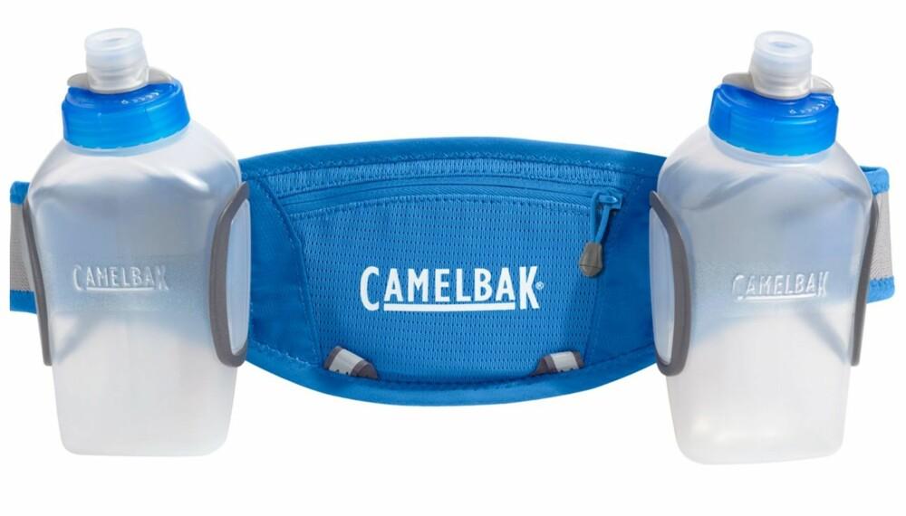CamelBak Arc