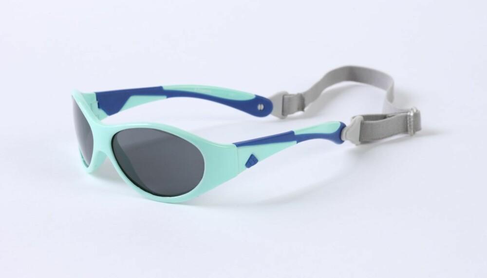 804dead51d6a Test av solbriller for arn - Foreldre