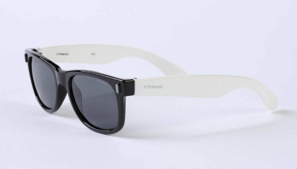 416713146c7e Test av solbriller til barn - Foreldre
