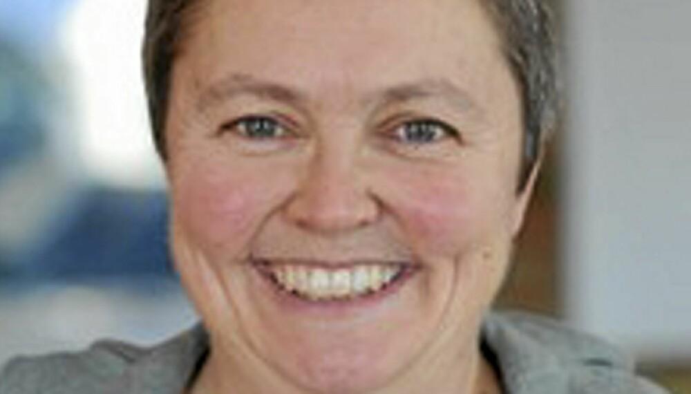Rachel Myrs omsorg og kompetanse har betydd mye for mange.