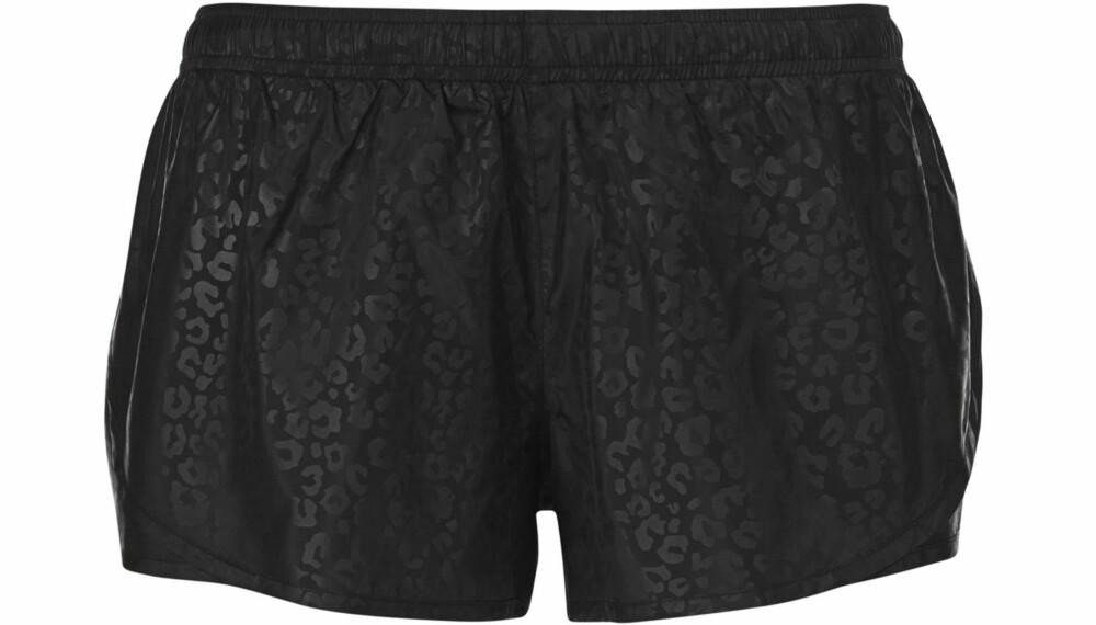 SHORTS: ShapeUp og Klikk Helse har testet 14 shorts til trening.