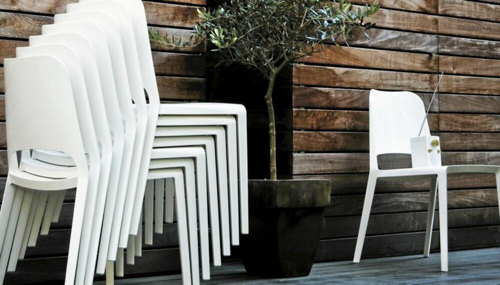 hagemøbler, balkong, niklas hart, 0509