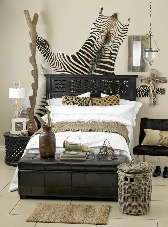 DYRT: Prisen på dette soverommet er 49.732 kroner.
