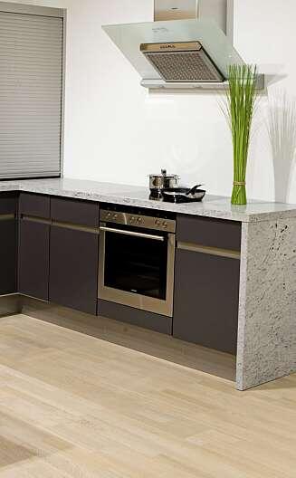 gulv p kj kkenet kj kken. Black Bedroom Furniture Sets. Home Design Ideas