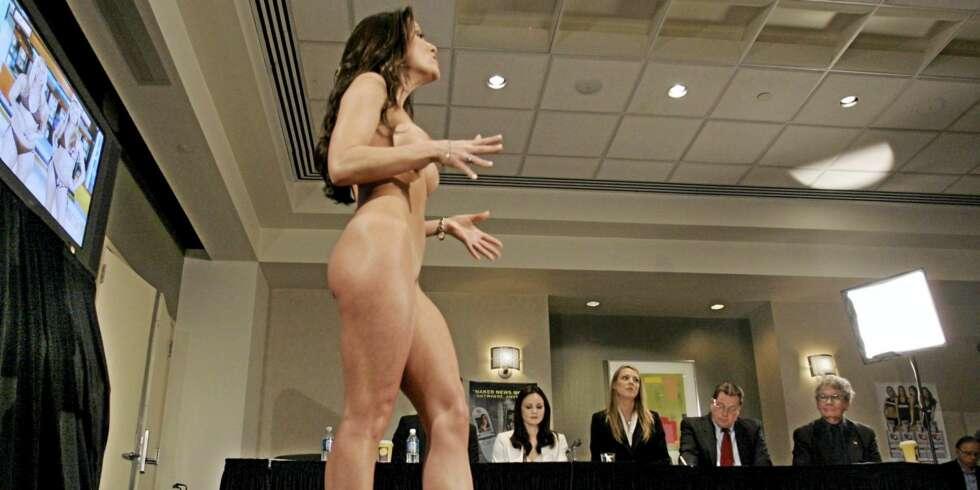 sex daiting kvinnens orgasme