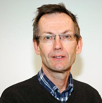 Jøran Hjelmesæth