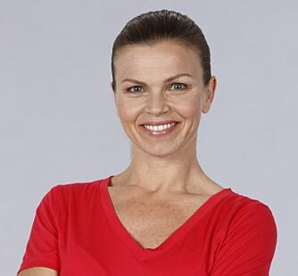 Jill Jahrmann