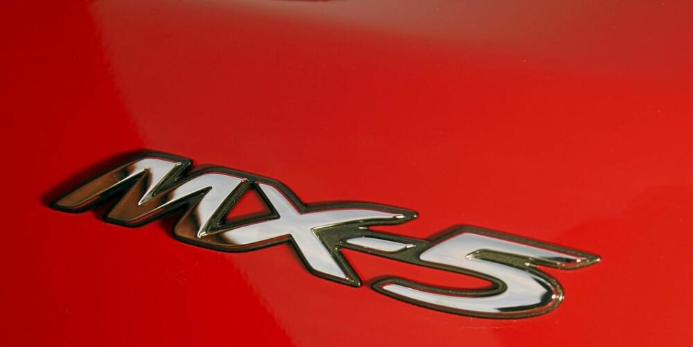 Vestfold 26052010 SML Porsche Boxster Mazda MX-5