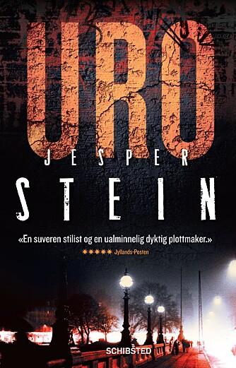 Schibsted Forlag, kr 349.