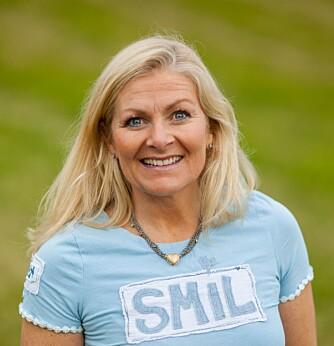 GRY HERLAND: Coach og ekspert i NLP. Undervisningsleder ved Coaching- og NLP-skolen Norge.