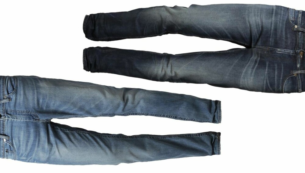 6f7a3f588 Jeans for menn - Mote og Shopping