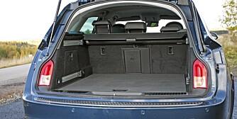 Opel Insignia Ecoflex 130 hk