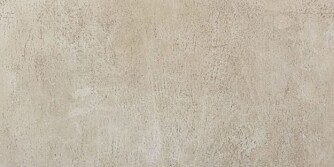 KERAMISK FLIS: Aet Terre Doriente Avorio, 33,3x50,2 cm, kr 259 pr. kvadratmeter, Megaflis.
