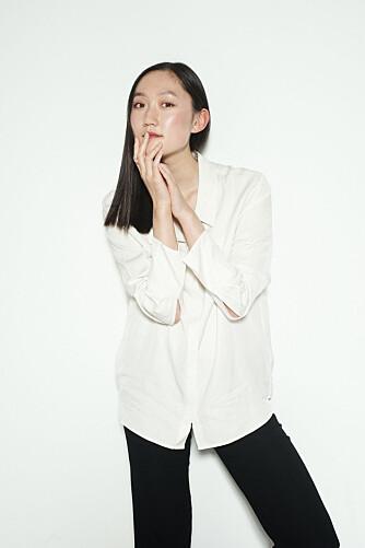 Z-ER: Jenni Yang (20)