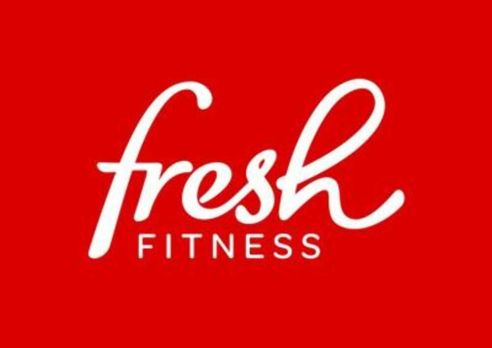 BILLIGST: Fresh Fitness