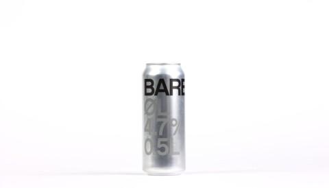Bare Øl 6 Pack Pris