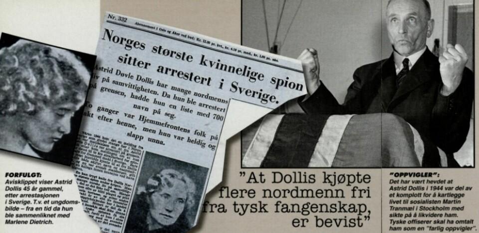 Faksimile fra originalartikkelen, hentet fra www.vimennpluss.no