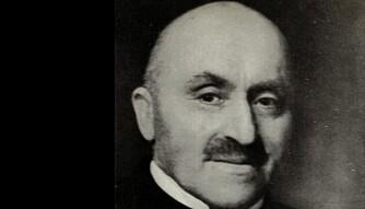 Edvard Rustad var kjent for å ha en velfylt lommebok. Men omstendighetene passet ikke med et simpelt rovmord.