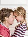 enslig forelder dating overnattet matchmaking bedrijven