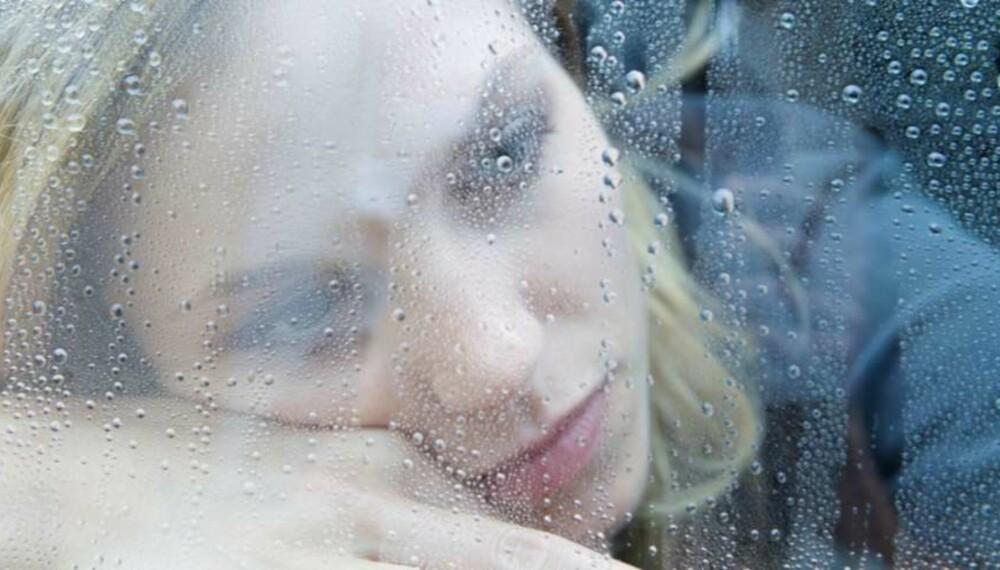 BIPOLAR LIDELSE: Studier tilsier at bipolar lidelse er den mest arvelige psykiske lidelsen som finnes, etterfulgt av schizofreni. Foto: Thinkstock