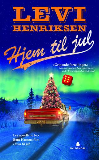 Novellene bak Bent Hamers film ved samme navn.