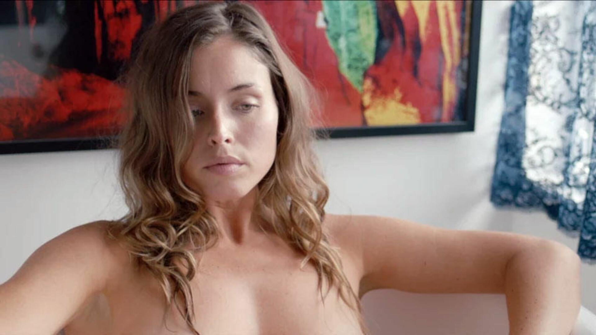 Erotiske Filmer Netflix