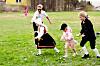 22 Selskapsleker for voksne og barn | Nyttig på nett