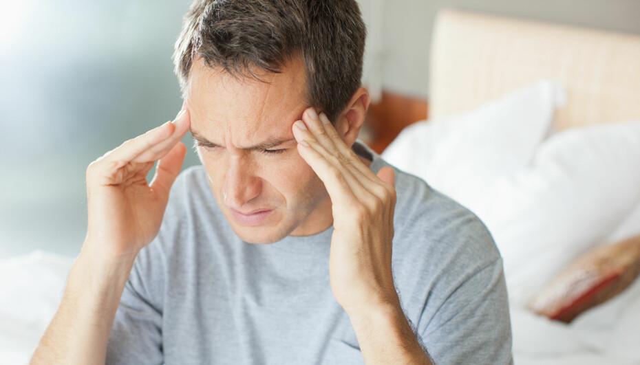 FORSKJELLEN PÅ PARACET OG IBUX: Paracet er febernedsettende og generelt smertestillende, er Ibux primært betennelsesdempende. Les mer om hva du burde ta for å lindre de ulike smertene her.