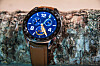 HUAWEI WATCH GT smartklokken med best batterilevetid | Mobit